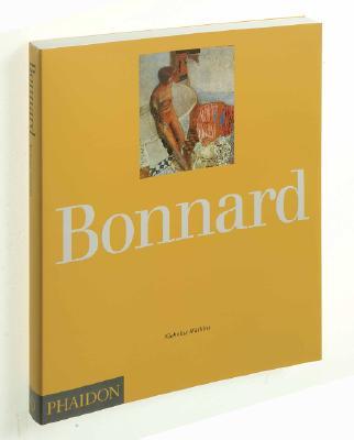 Bonnard By Watkins, Nicholas